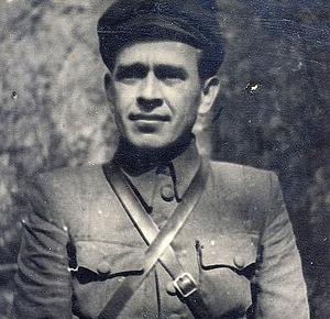 boeslav