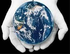 saved-planet