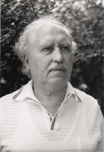 i-kachurovsky