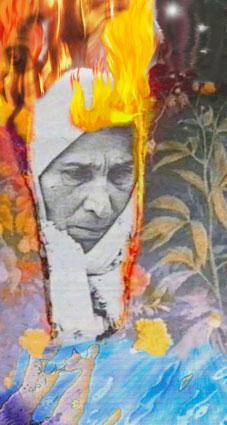 психологічний-портрет-Білокур