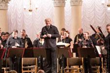 Нац-дух-оркестр