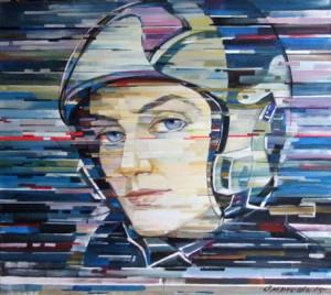 Надія-Савченко-,--афіша-повн